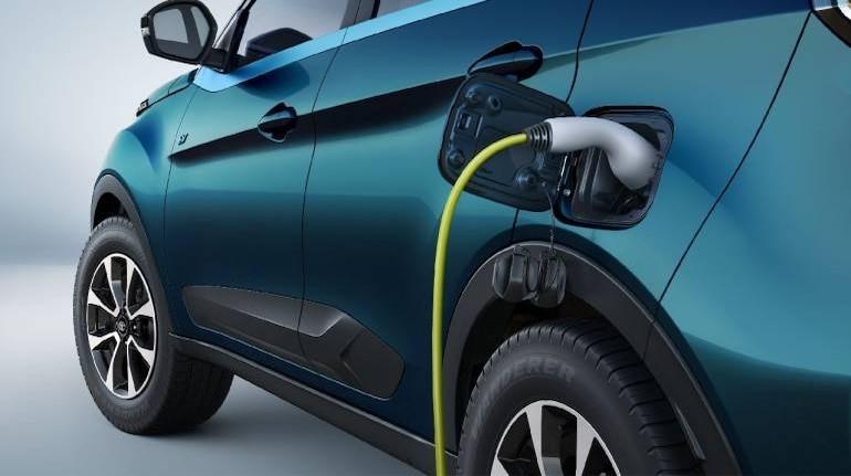 Kerala EV,Electric Vehicle Policy,Vision of Kerala EV Policy,Kazam