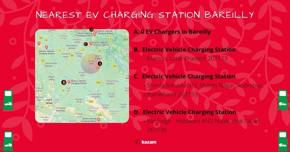 Electric Vehicles,EV Charging Infrastructure,India,tender,AC Charger,DC Charger,Kazam EV,Kazam Chargers,Ev Charging Stations,EV Charging Station,Kazam EV Chargers,EV Charging Station,EV Charger,Electric Vehicle Charging Station,startups,startup,renewable mobility,Kazam EV,Best Charging Stations,Best EV chargers,PAN India,Kazam AC Chargers,Electric Bike,Electric two wheeler,Electric car,nhev,DISCOM,,Lucknow-Bareilly-New Delhi up to UP Border