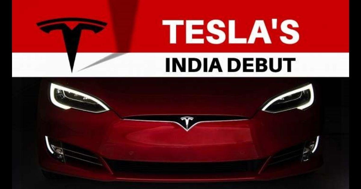 Tesla,Car,Electric Vehicle,Electric Car,EV,Kazam