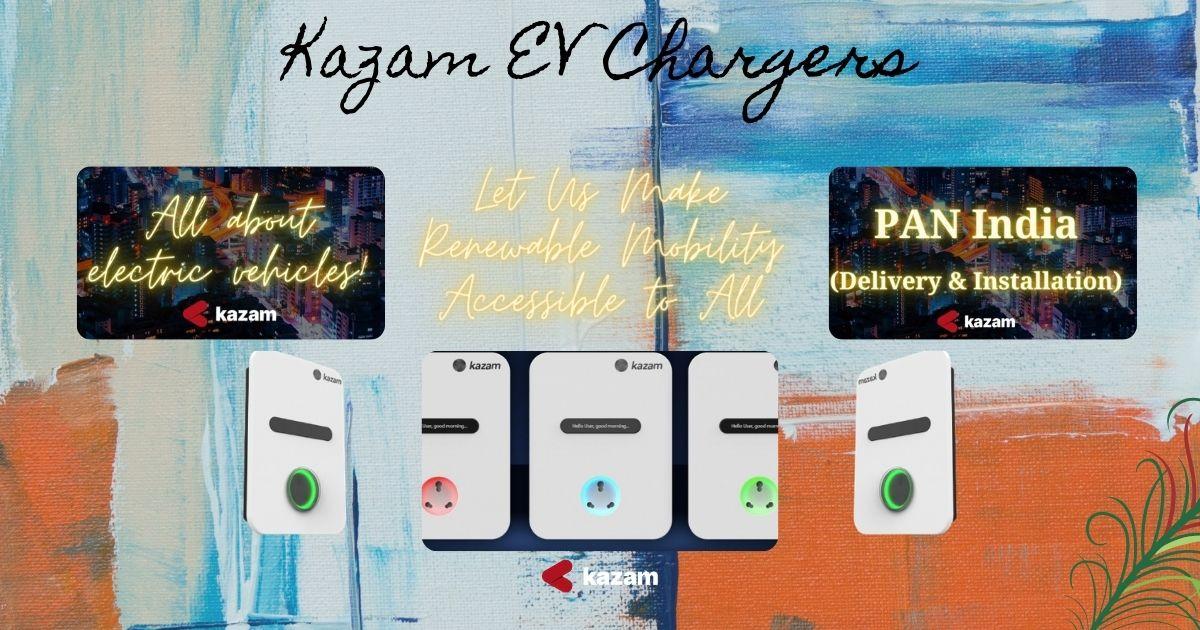 Electric Vehicles,EV Charging Infrastructure,India,tender,UP,Uttar Pradesh,Uttar Pradesh EV Charging,Agra,Agra EV, Agra Electric vehicle charging station,Lucknow-Bareilly-New Delhi up to UP Border,AC Charger,DC Charger,Kazam EV,Kazam Chargers,Ev Charging Stations,EV Charging Station,Kazam EV Chargers,EV Charging Station,EV Charger,Electric Vehicle Charging Station,startups,startup,renewable mobility,Kazam EV,Best Charging Stations,Best EV chargers,PAN India,Kazam AC Chargers,Electric Bike,Electric two wheeler,Electric car,nhev,DISCOM,UP EV Policy,Chief Minister Yogi Adityanath,Yogi Adityanath